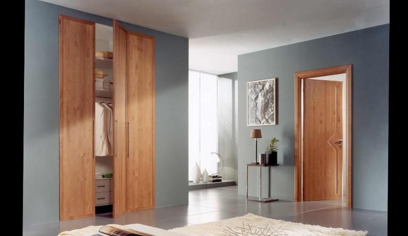 armadio filo muro - Cerca con Google | armadi | Pinterest | Wardrobes