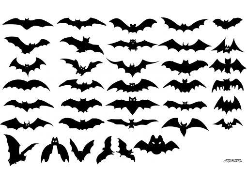 Скачать И Распечатать Раскраски На Хэллоуин (Happy Halloween )