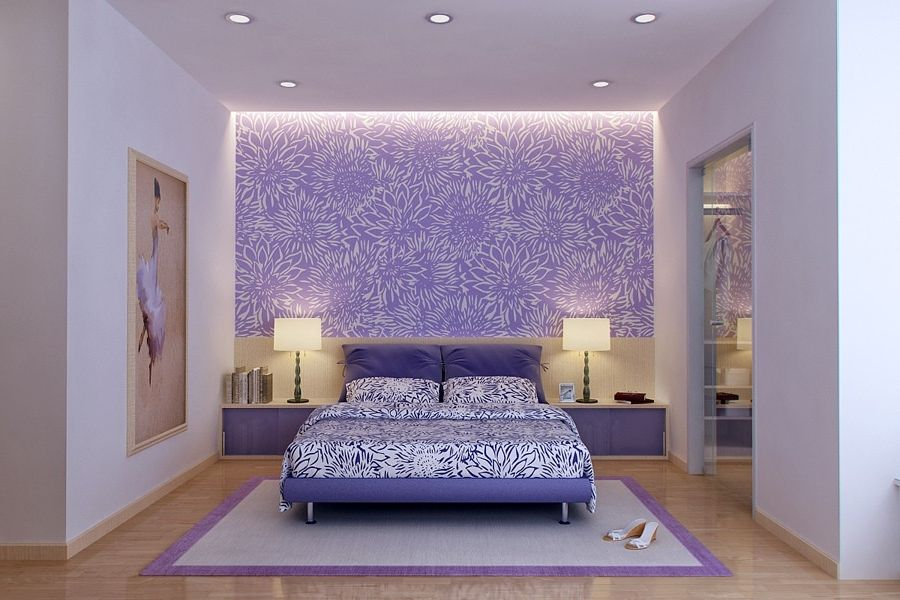 Girls Bedroom Designs 2013 contemporary girl bedroom design 2013 | home | pinterest | floral