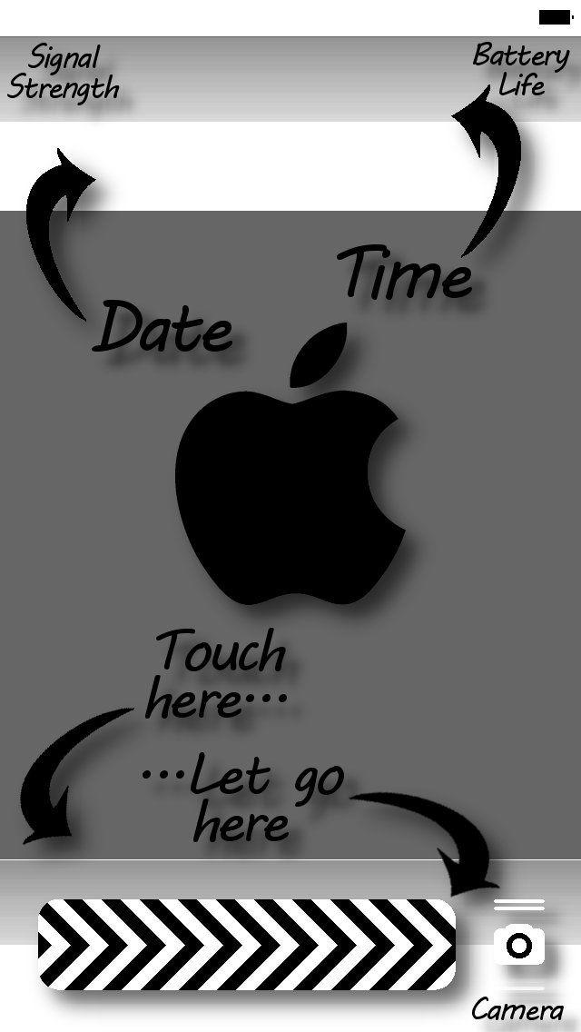 Apple Iphone 5 Wallpaper かわいい 壁紙 Iphone 壁紙 かわいい