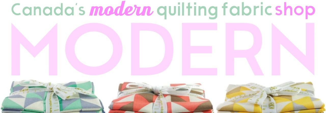 modern fabric canada online dinkydoo | canadian quilt shops ... : quilting fabric canada online - Adamdwight.com
