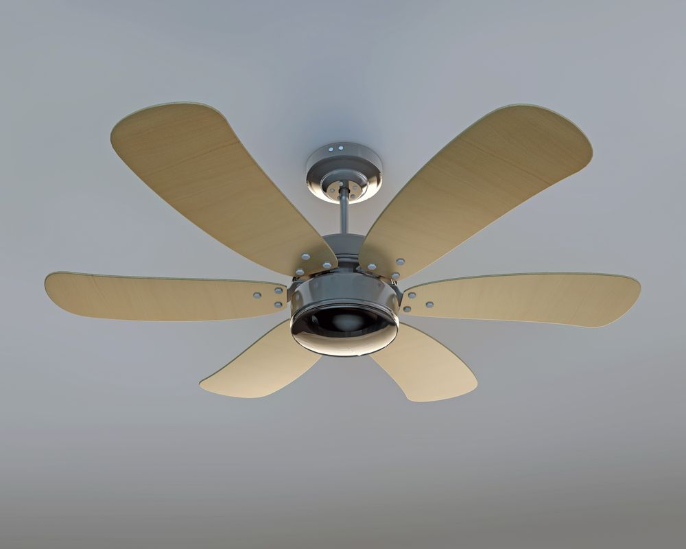 smart is fan the fans ceiling ass design milk one big senseme ceilings wifi haiku