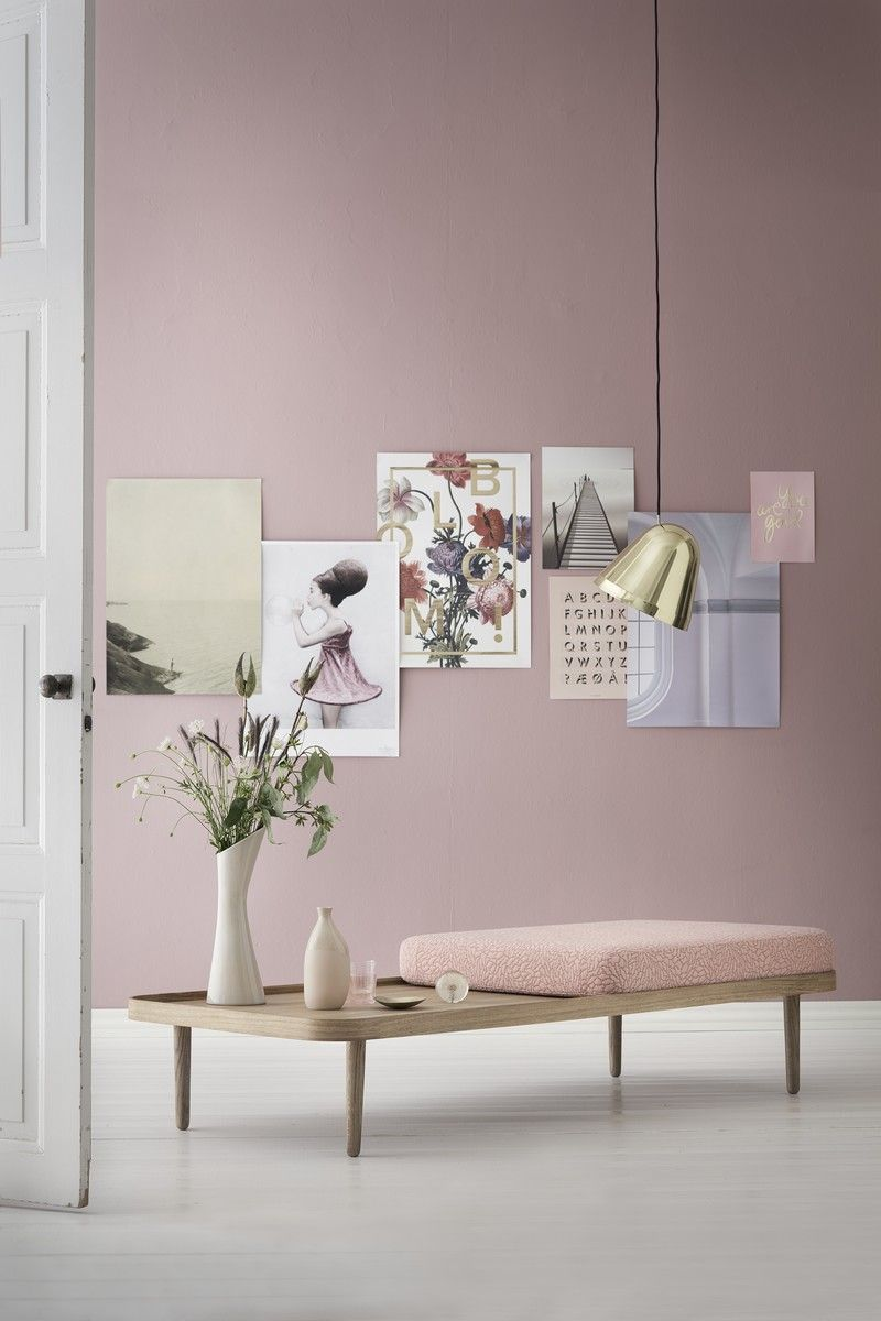 Home interior colour apreviewofpantoneshomeinteriorscolourtrends a