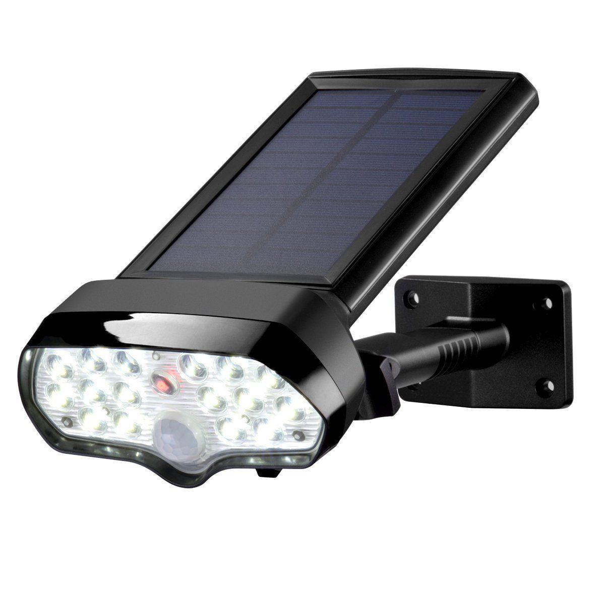 Solar Motion Sensor Light Sunix Solar Security Light Ip65 Waterproof Outdoor Solar Wall Li Solar Security Light Outdoor Solar Wall Lights Motion Sensor Lights