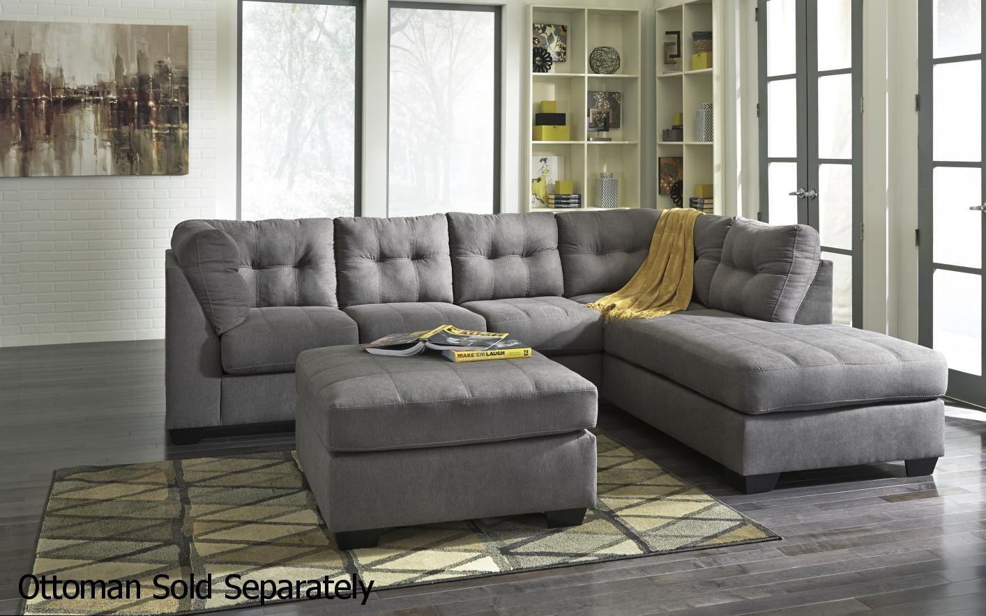 Fotos Grau Schnitt Sofa Kommode die Wahl der rechten sofa-design ...
