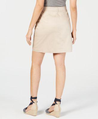 7d5ac401306759 Tommy Hilfiger Men's Modern-Fit Th Flex Stretch Comfort Solid Dress Pants -  Pink/
