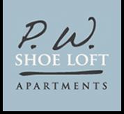 Pw Shoe Loft Apartments Loft Apartment Apartment Loft