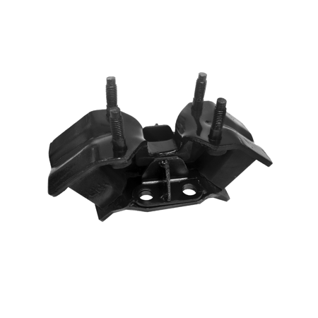 Transmission Motor Mount 3.0 4.0 L For Lexus GS300 LS400
