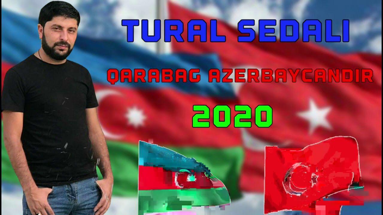 Tural Sedali Qarabag Azerbaycandir Mp3 Yukle Mp3 Movie Posters Movies