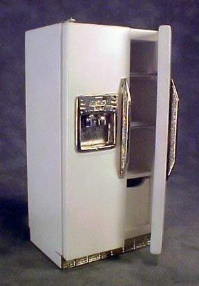 a2898arefrigerator