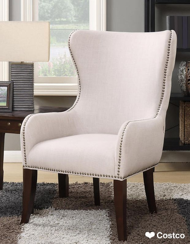 It S All About The Details With The Laurel Hill Fabric