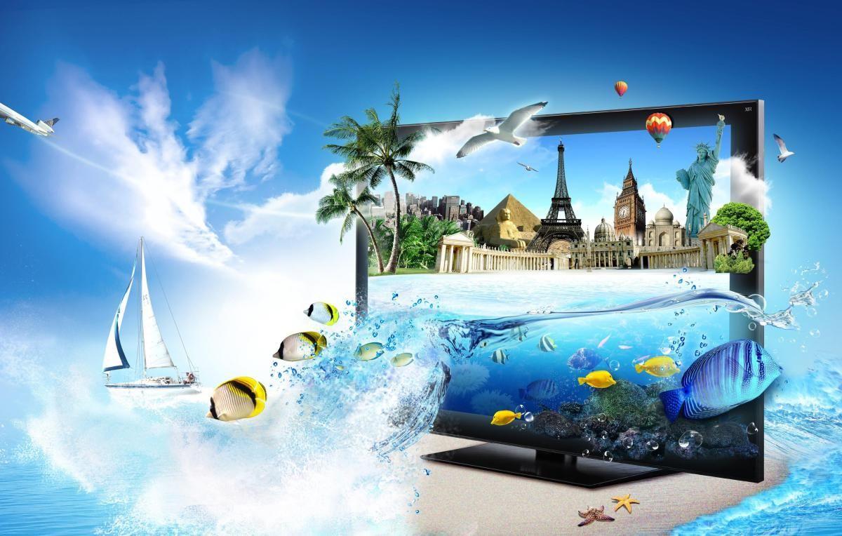 Voyage Fond D Ecran Pour Ordinateur Fond D Ecran Pc Fond D Ecran En Hd