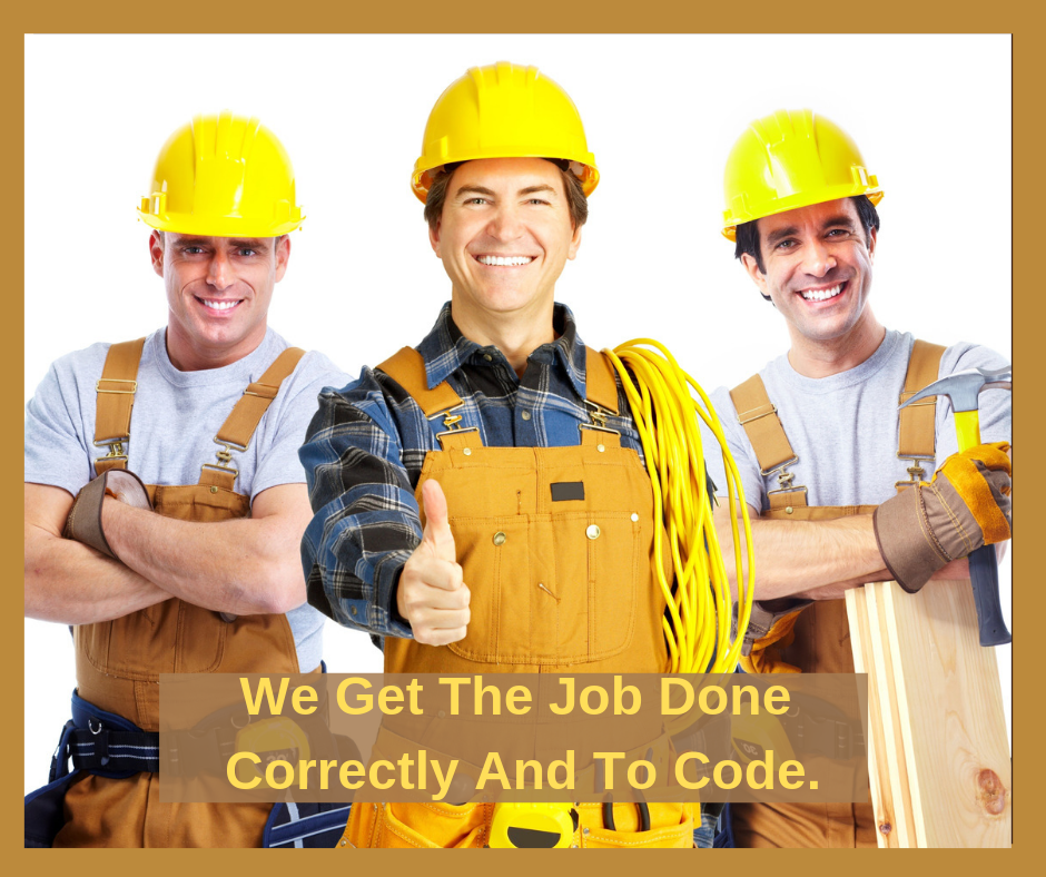 Electrical repairs Perth has professional electricians who