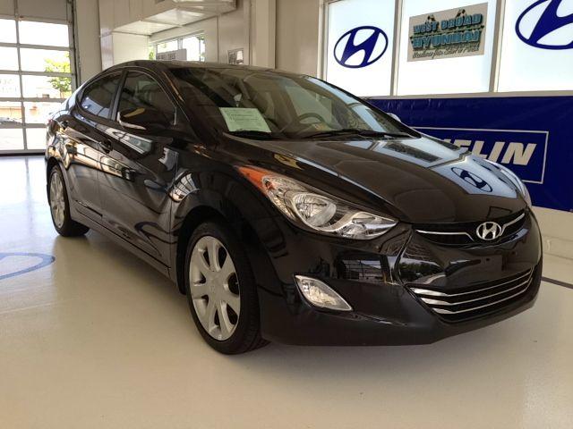 West Broad Hyundai New Inventory For Sale In Henrico Va 23294 Hyundai Hyundai Elantra Cars For Sale