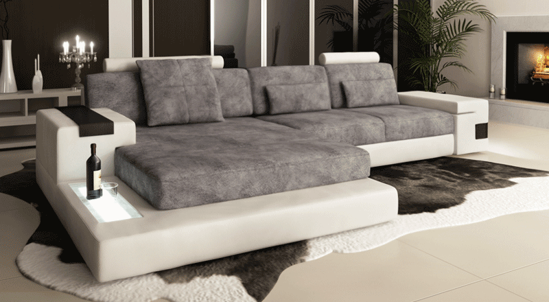 Geben Sie Ihrem Zuhause Einen Look Mit Dem Richtigen Sofagestoff Sofa Stoff Sofa Zuhause