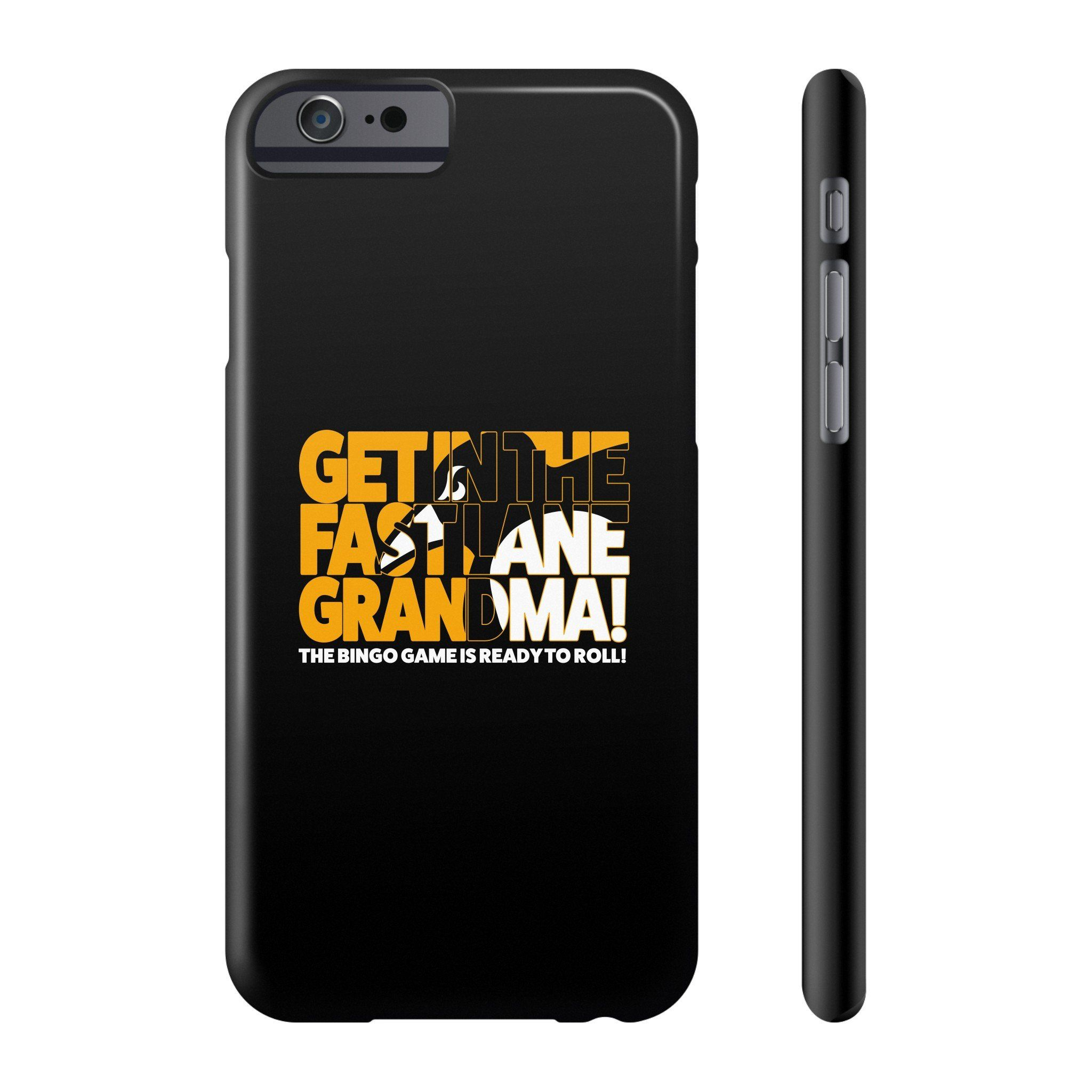 Get in the Fast L... Now available!  Only [product-price].  http://roguepandaapparel.com/products/get-in-the-fast-lane-phone-case?utm_campaign=social_autopilot&utm_source=pin&utm_medium=pin