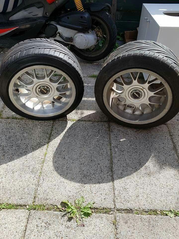 Steffan evo | wheels | Pinterest