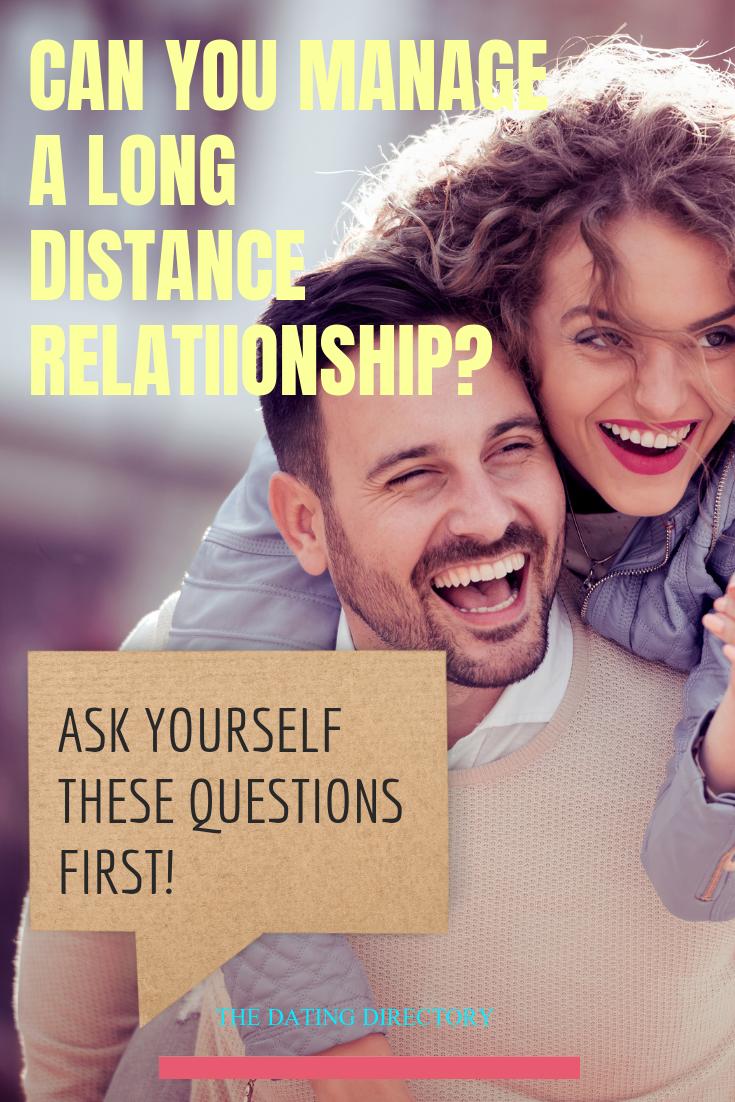 Fragen zum online-dating