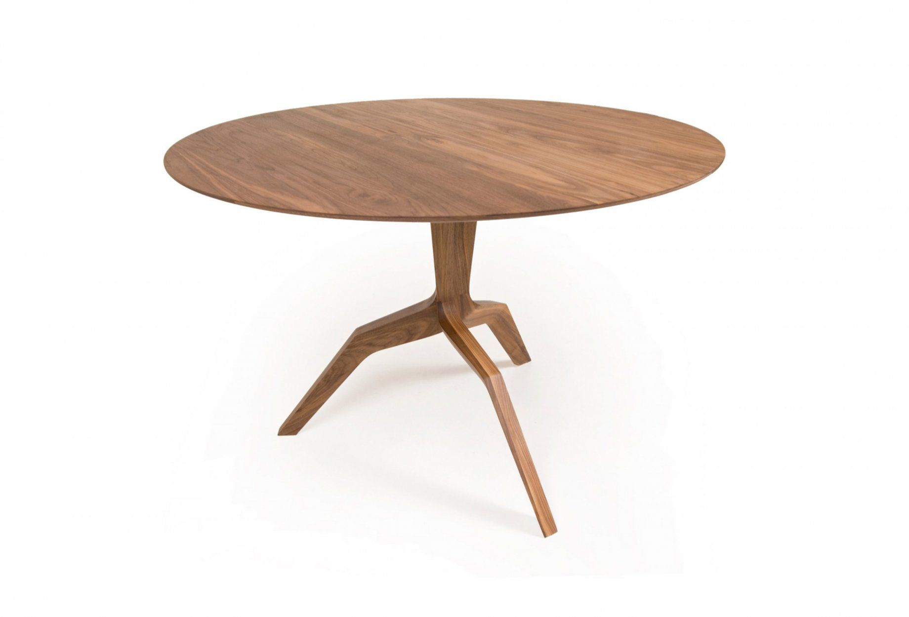 Viewing Matthew Hilton 355T Mars Round Table Product