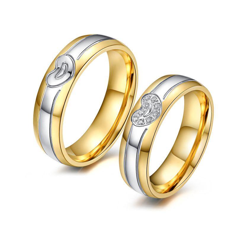 Aooaz Womens Silver Plated Earrings Stud Earrings Simplicity Wedding Earrings Engagement Earrings