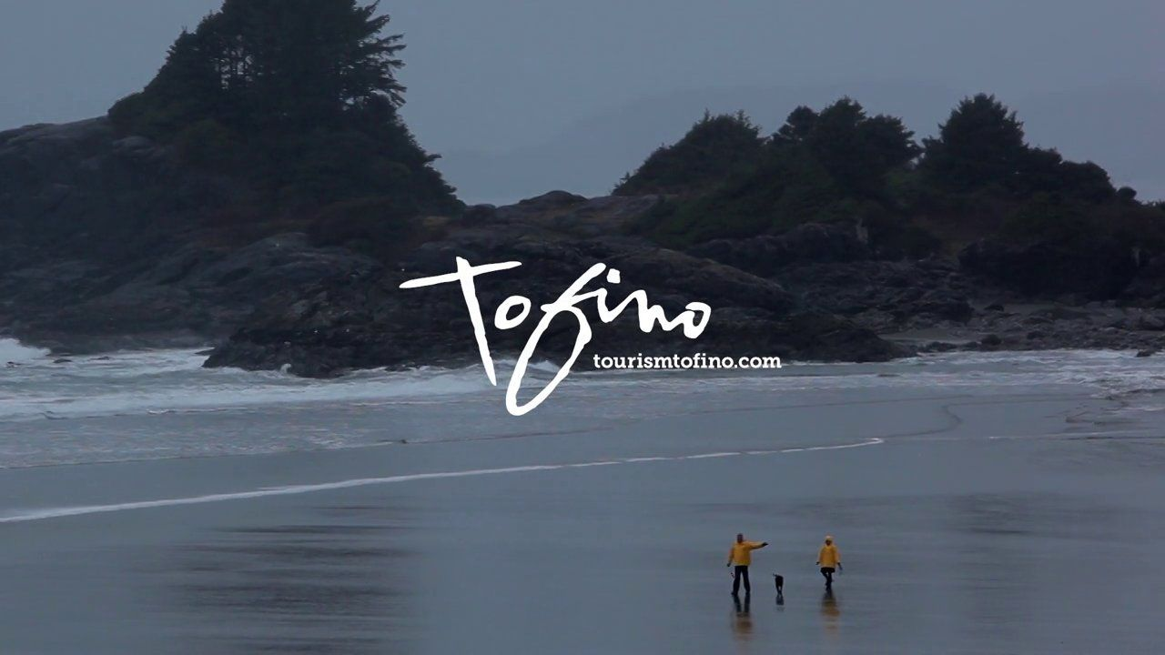 """The Art of Stormwatching"" - a great video about the spectacular storm watching guests can experience during the winter season in Tofino. #YouWontBeSorry #Tofino www.youwontbesorry.com"