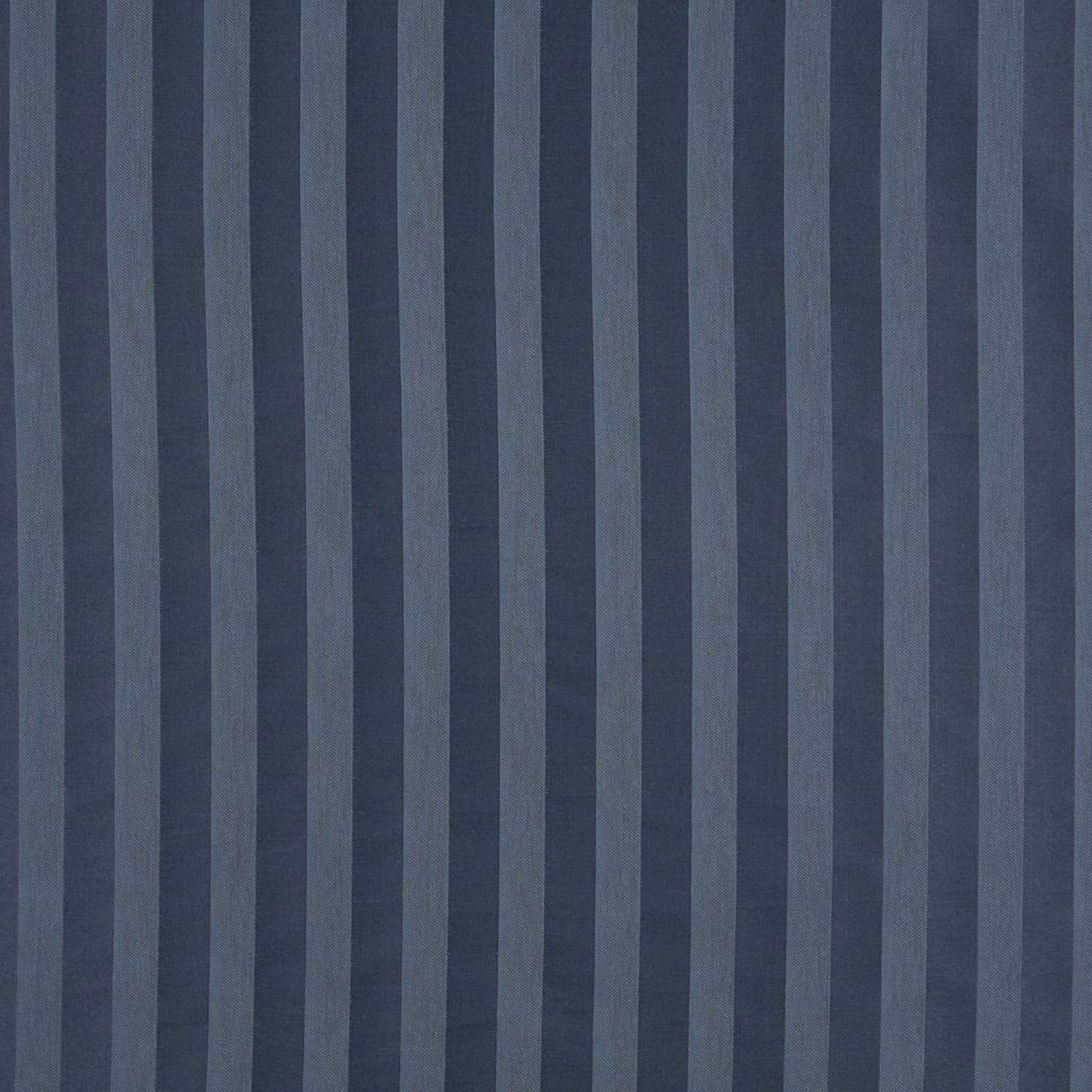 Grey textured grid microfiber stain resistant upholstery fabric by the - Navy And Blue Two Toned Stripe Upholstery Fabric By The Yard