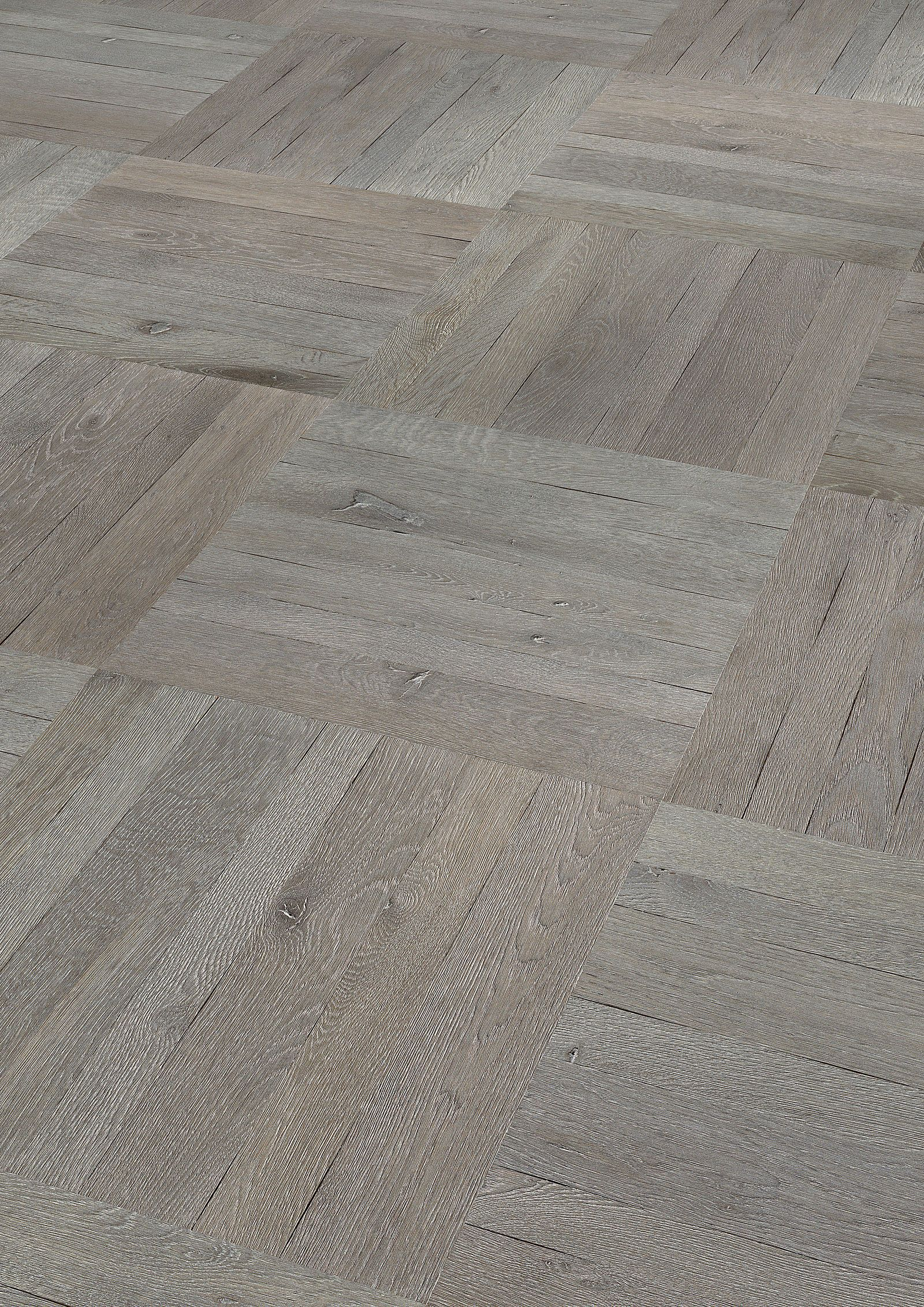 Suelos Armstrong Pq 500 Naturally Oiled Uv Oiled Parquet Floor Squared