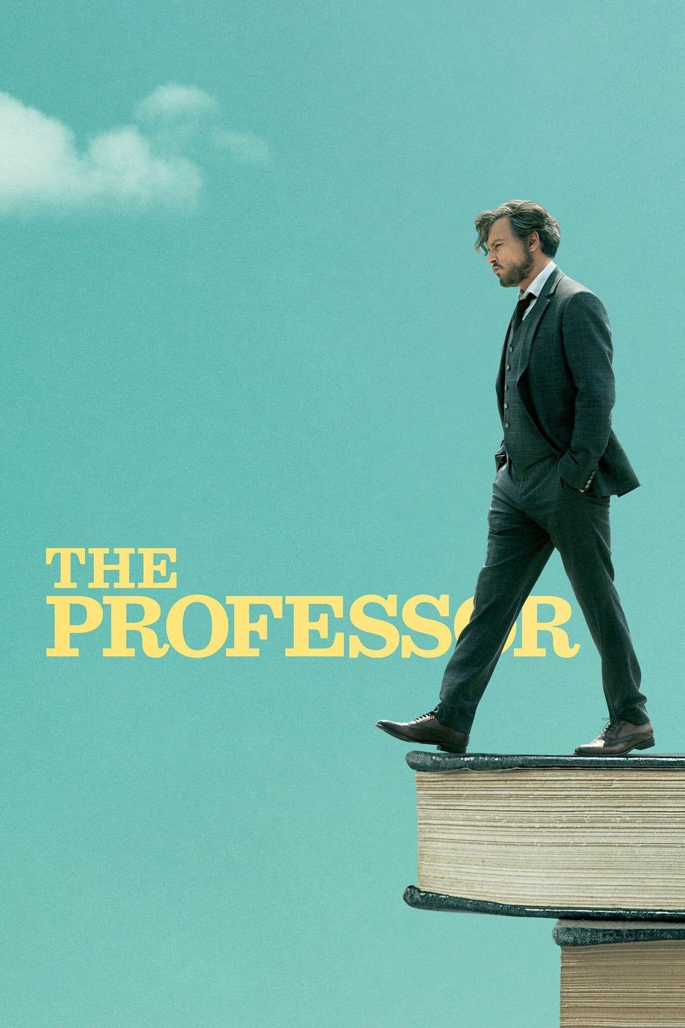 Hd The Professor 183 Film Completo Italiano Dall Inizio Alla Fine Gratis In 2020 Professor Movie Full Movies Streaming Movies