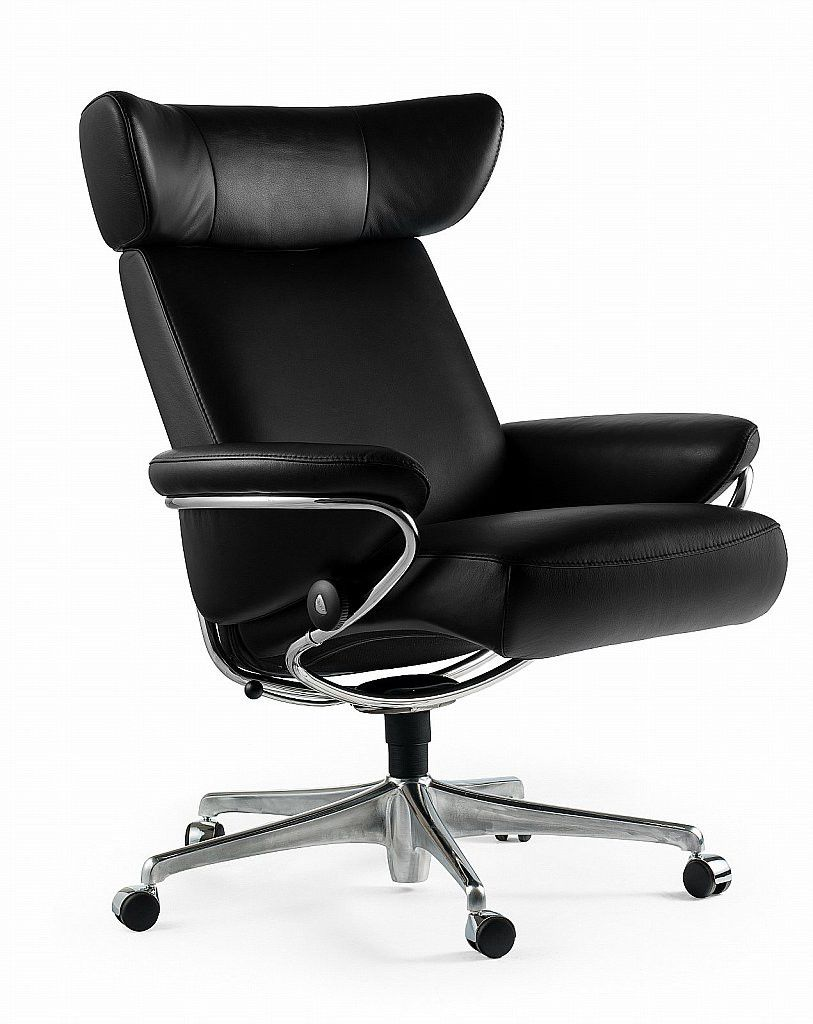 Stressless Stuhl Pin By Neby On House Plans Ideas Pinterest Chair Home And