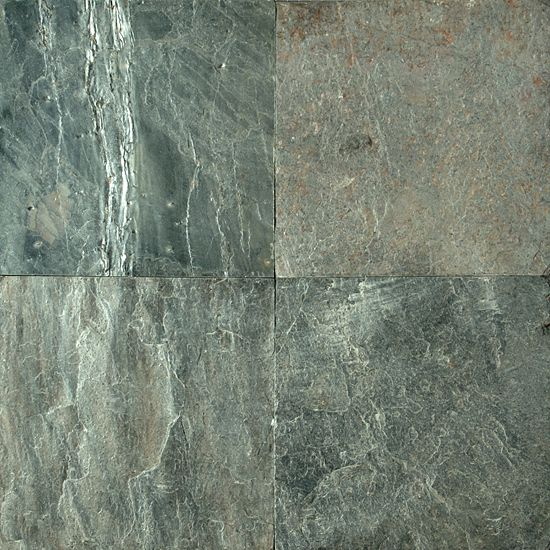 Limestone Kitchen Tiles