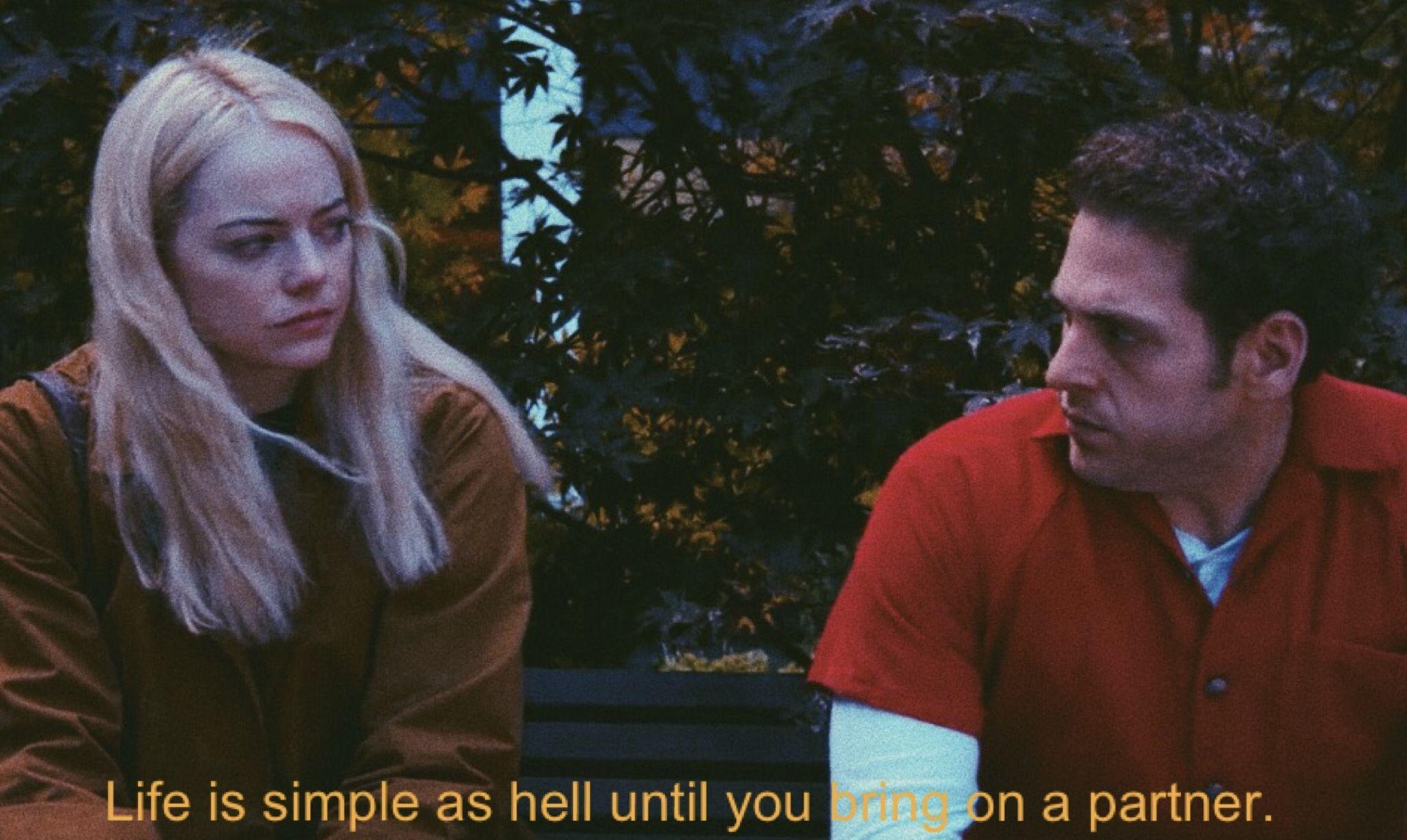Maniac Owen Relatable True Aesthetic Quotes True Quotes Movie