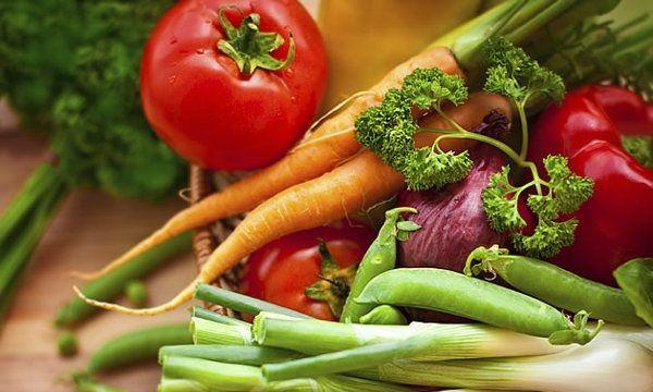 Comprehensive Paleo Diet Food List Primal Blueprint Pinterest - fresh blueprint primal diet