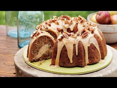 Youtube Classy Cakes Pinterest Cream Cheeses Southern Living