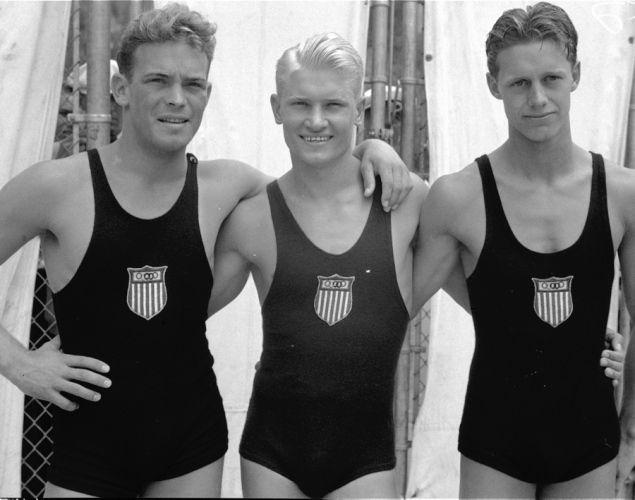 Jogos Olímpicos de Amsterdã 1928