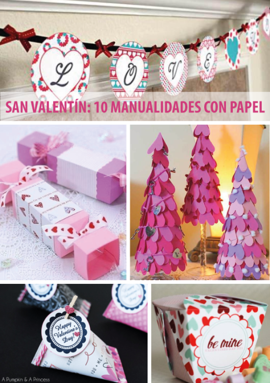 Manualidades con papel tarjetas y postales pinterest - Manualidades con papel ...