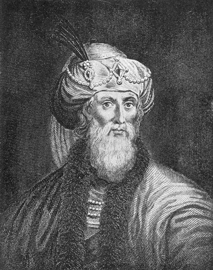 L'HISTORIEN JOSEPHE. Lors de la révolte des Juifs, Josèphe commandait dans la Galilée; il se trouvait à Jotapata lorsque Vespasien, général de l'armée romaine, envahit cette contrée.   Il se cacha avec quarante de ses compatriotes dans un souterrain où ils prirent la résolution de se tuer l'un l'autre plutôt que de se rendre à l'ennemi.   Josèphe à cause de son rang et de son ancien titre de gouverneur eut l'honneur d'être choisi pour première victime; il finit cependant par les décider à...