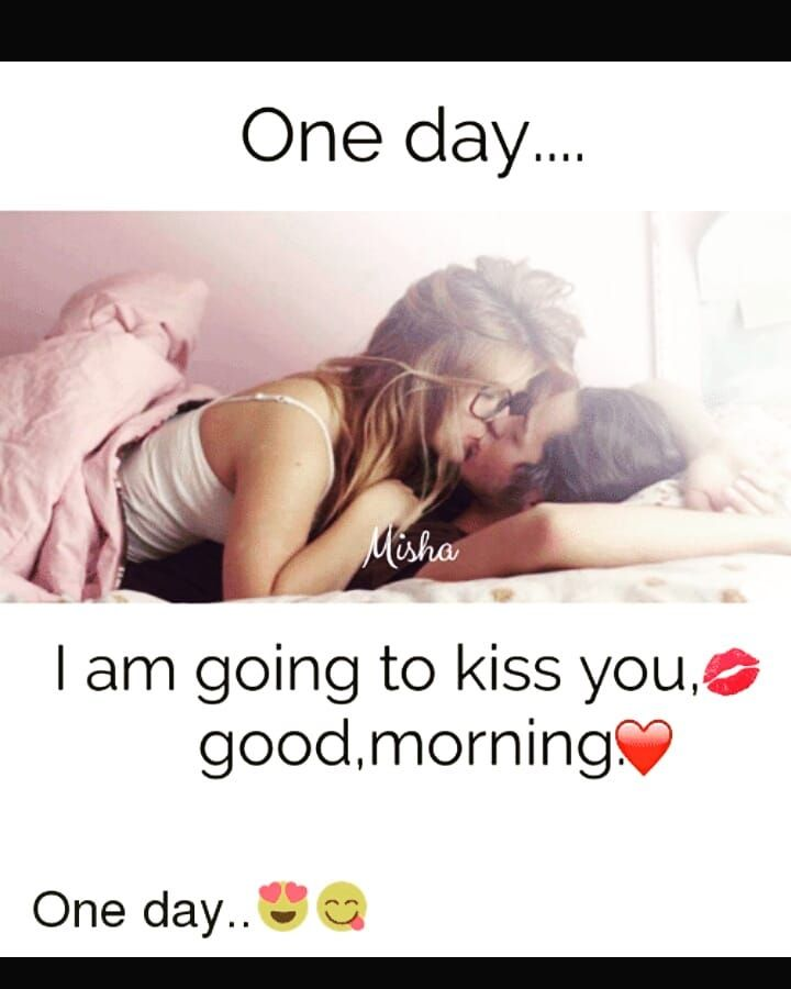 100 Sweet Good Morning Text Messages for Him (2021