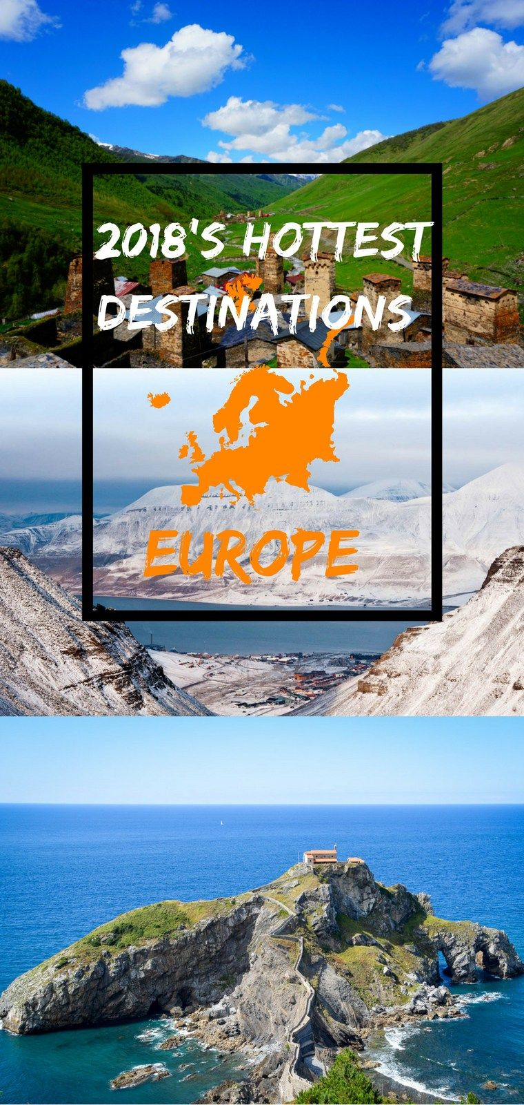 Rail Europe Travel Agent