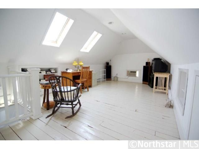 3 Top Cool Ideas Attic Layout Paint Colors Flat Apartment Therapy Library Sloped Ceiling Room Closet Remodel Interiors