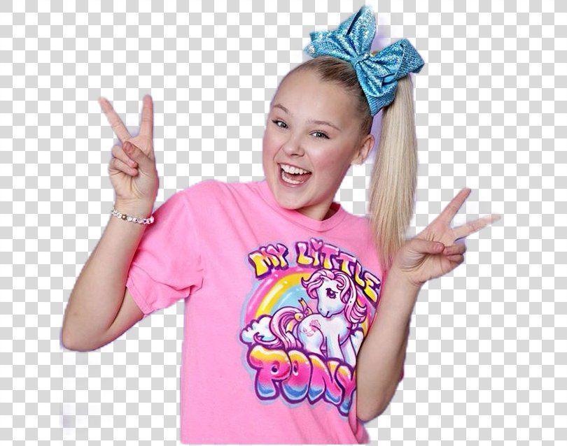 T Shirt Picsart Photo Studio Photograph Camiseta Transparente Jojo Menacing Transparent Redbubble Png Photo Studio Picsart Photo