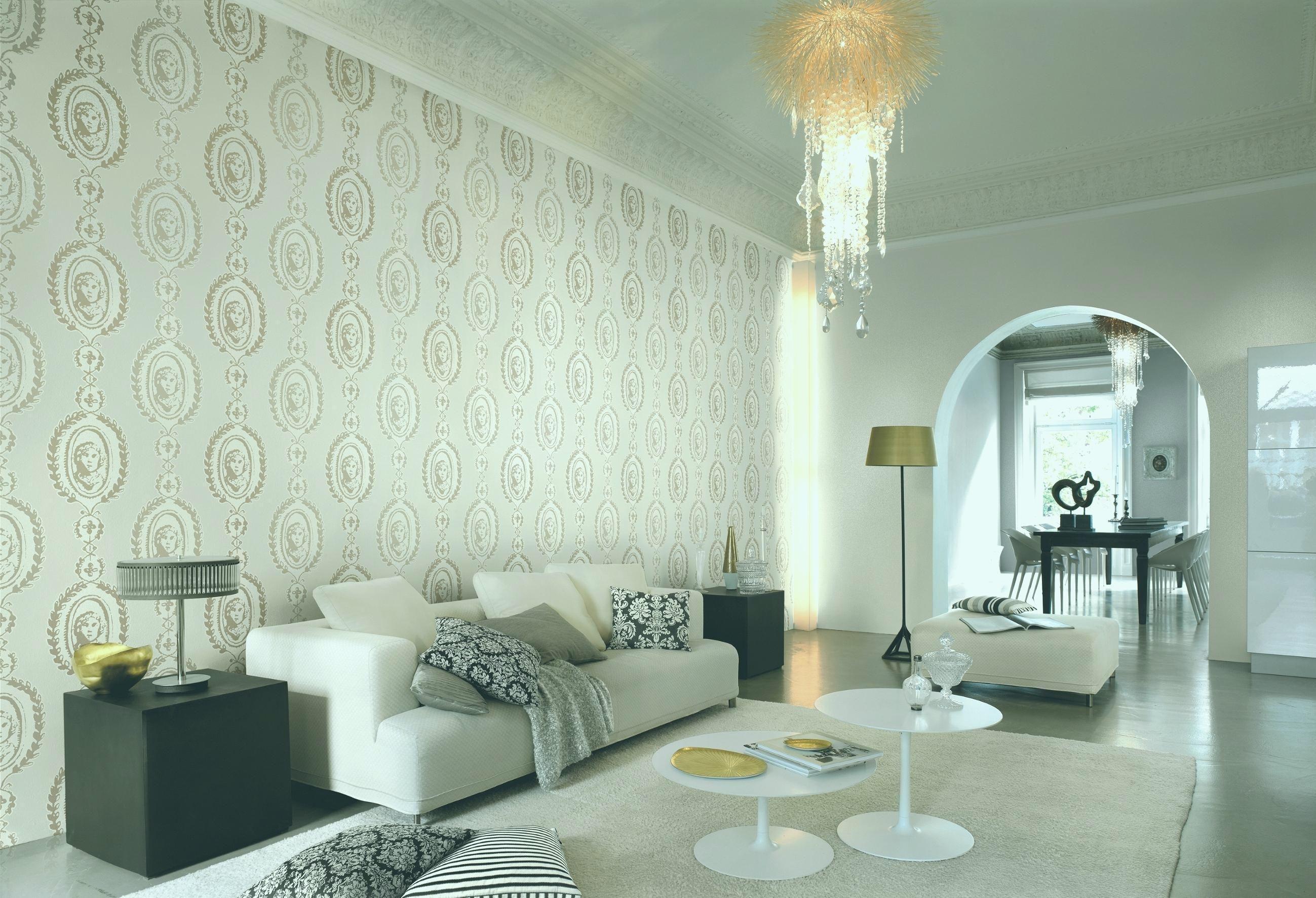 Nett Tapete Schlafzimmer Romantisch | Home decor, Room set ...