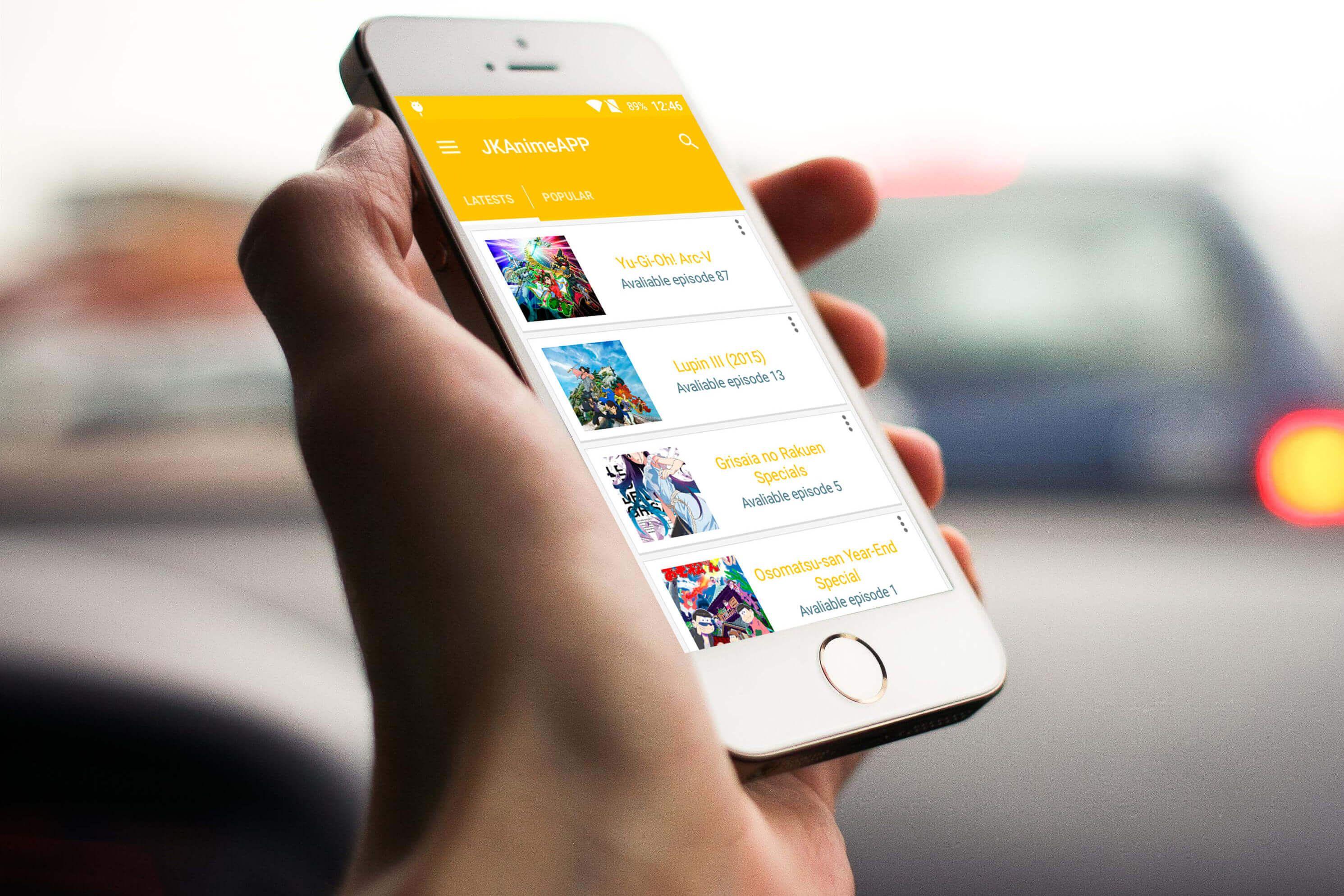 mobile billing software free download full version