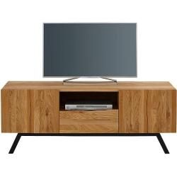 Premium collection by Home affaire Tv-board Gordi Home Affaire