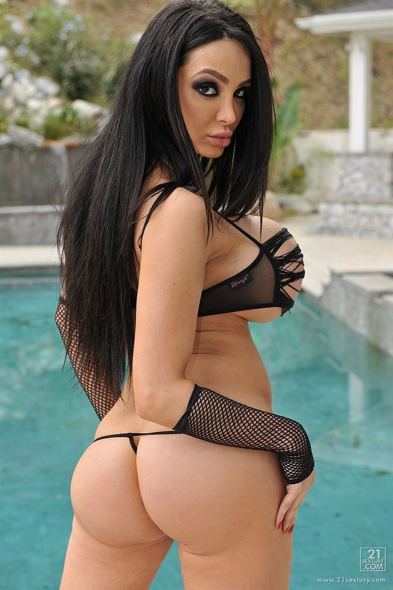 amy anderssen | amy anderssen | pinterest | amy, nice asses and boobs