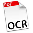 Posted Image Optical Character Recognition Mac Os Mac Application
