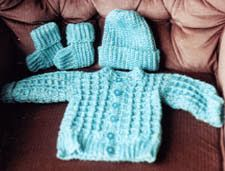 Photo of Free Crochet Paterns for Baby Boys, Crochet Sets, Sweaters, Hats Booties and More