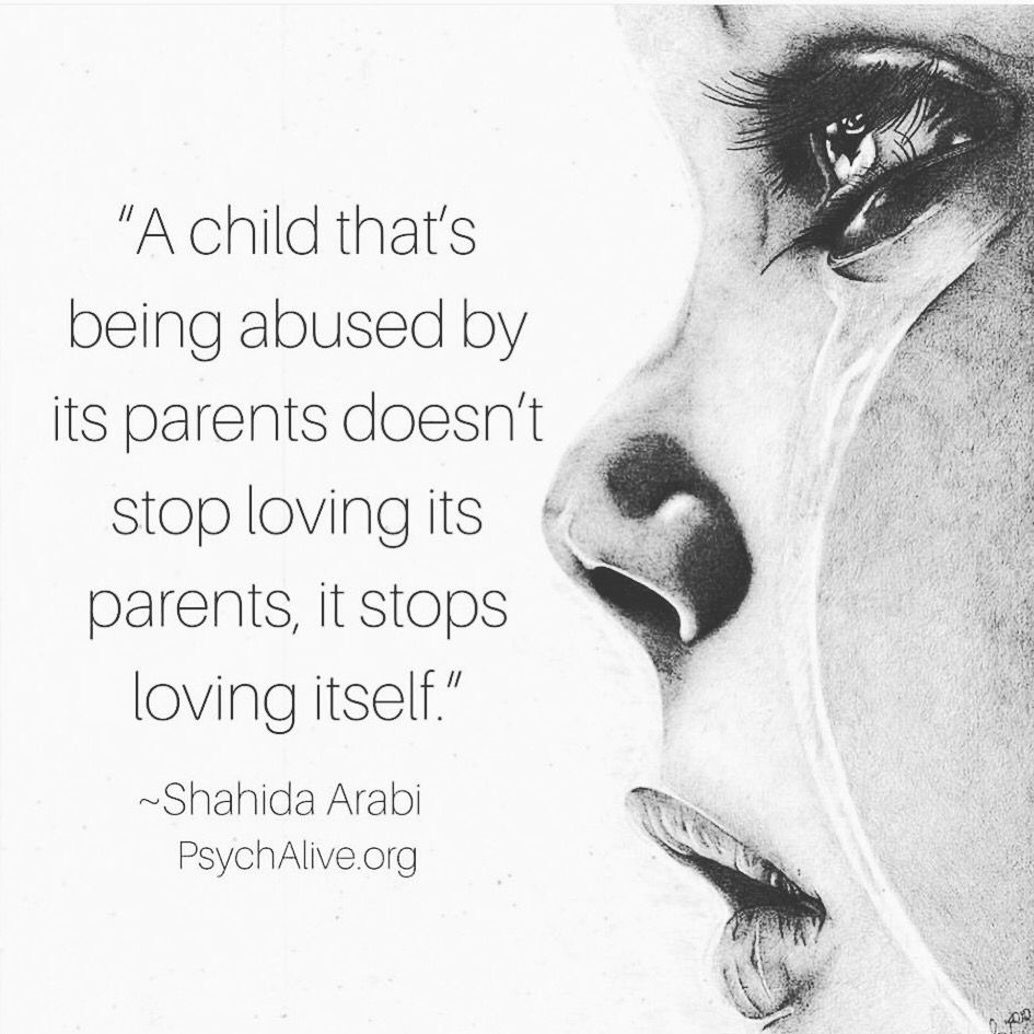Same goes for most any mental abuse! Narcissistic Mother, Narcissistic Abuse, Child Abuse Quotes, Trauma Quotes, Verbal Abuse Quotes, Emotional Abuse Quotes, Adoption Quotes, Abusive Parents, Abusive Father