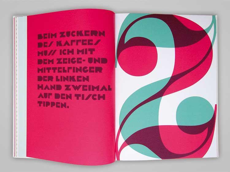 britta siegmund grafik design typografie logo design editorial design berlin. Black Bedroom Furniture Sets. Home Design Ideas