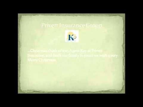 Privett Insurance Group Xmas Spot Group Insurance Ted Baker