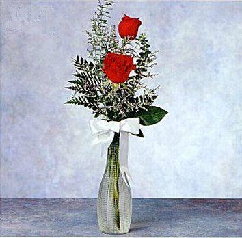 2 Rose Budvase Rose Design Bud Vases Design